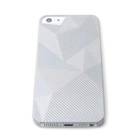 Carbon Shell Case for iPhone5s/5