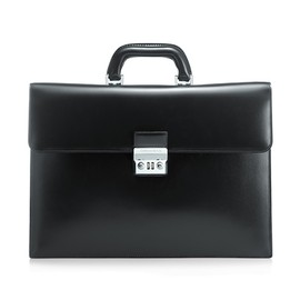 Tiffany & Co. - Charles briefcase