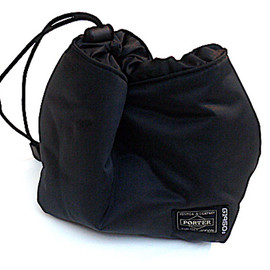 Gallery 1950 - Camera Drawstring Bag