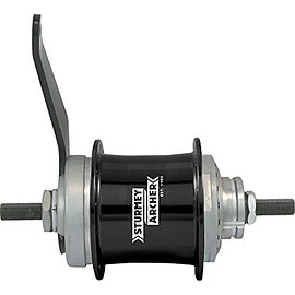 STURMEY ARCHER - S2C duomatic hub kit