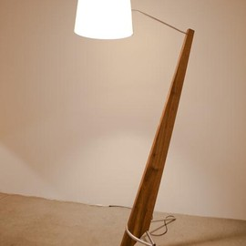 Cerno - Silva Giant Lamp