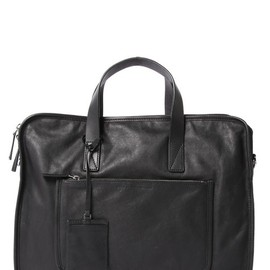 MARC BY MARC JACOBS - BRIEFCASE