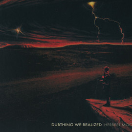 Herbest Moon - DUBTHING WE REALIZED