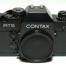 Contax - RTS2