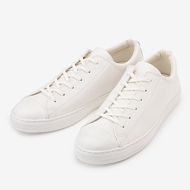 CONVERSE - ALL STAR COUPE LEATHER OX