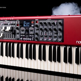 NORD - NORD ELECTRO 5D
