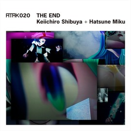 ATAK020 THE END