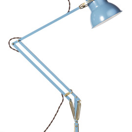 Anglepoise - Desk Lamp