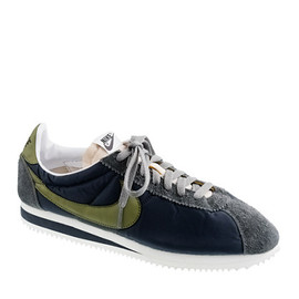 J.CREW - Nike® for J.Crew Vintage Collection Cortez® sneakers