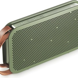 Bang & Olufsen - BeoPlay A2 (Green)