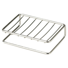 Marks & Web - Wire Soap Dish