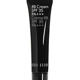 BOBBI BROWN - BB CREME  SPF 35 PA+++
