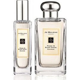 Jo Malone - Peony & Blush Suede Cologne