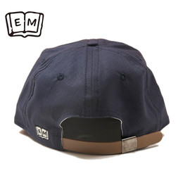 ENDS and MEANS - ENDS and MEANS x EFF B.B Cap