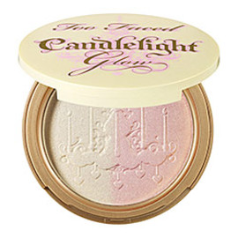 Too Faced - Too Faced - Candlelight Glow Highlighting Powder Duo