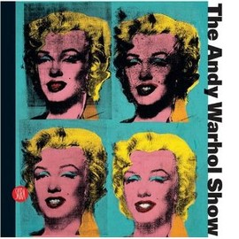 Andy Warhol - The Andy Warhol Show
