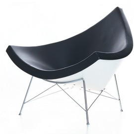 Herman Miller - Nelson Coconut Chair
