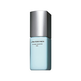 SHISEIDO MEN - HYDRO MASTER GEL