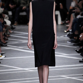 GIVENCHY - 2013 SS Look26