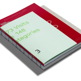 Design Assembly - The Book 3