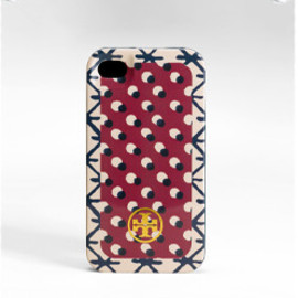 TORY BURCH - iphone4sケース