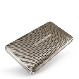 Harman/ Kardon - Bluetooth Speaker Limited