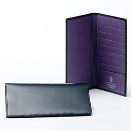 ETTINGER - ROYAL COLLECTION R86 WALLET