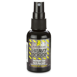 Poo-Pourri - Heavy doody 59ml