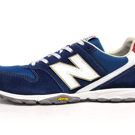 new balance - ML72 「LIMITED EDITION」