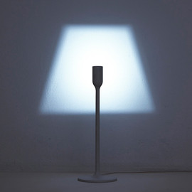 YOY - led lamp