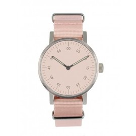 Void Watches - V03B Watch - Pink