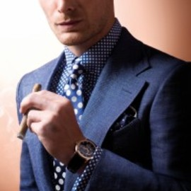 TOM FORD - Tom Ford suits