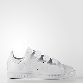 adidas - adidas originals STAN SMITH CF C