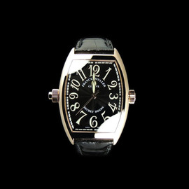FRANCK MULLER - 7880SEH1 5N - Secret Hours