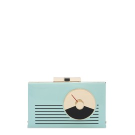 kate spade NEW YORK - radio samira