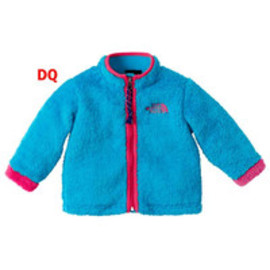 NORTH FACE - Baby fleece Jacket
