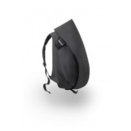 "Côte&Ciel - Laptop Rucksack for 15"" to 17"" Laptops"