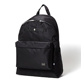 HEAD PORTER - day pack