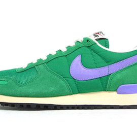NIKE - AIR VORTEX VINTAGE 「LIMITED EDITION for NONFUTURE」