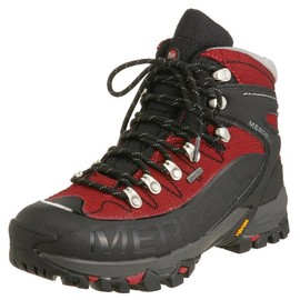 MERRELL - Outbound Mid GORE-TEX