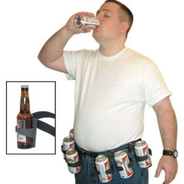 Icup - Beer Belt