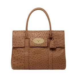 Mulberry - Bayswater