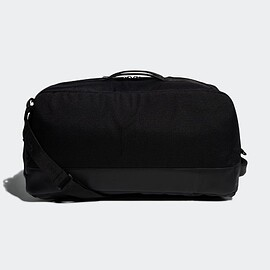 adidas - adidas Adicross Boston Bag