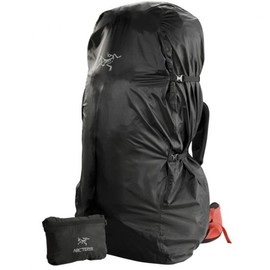 Arc'teryx - Pack Shelter