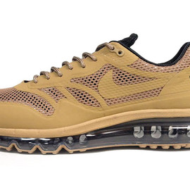 NIKE - AIR MAX I 2013 QS 「LIMITED EDITION for NONFUTURE」