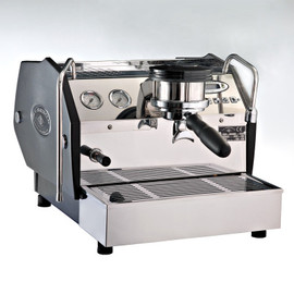 la marzocco - GS3 Lite Professional 1 Group Espresso Machine