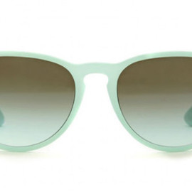 Ray Ban - Mint Green sunglass