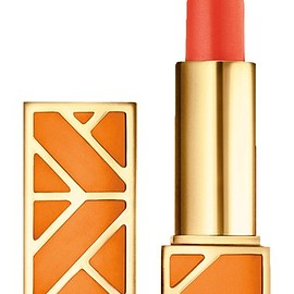 TORY BURCH - Lip Color  Pretty Baby