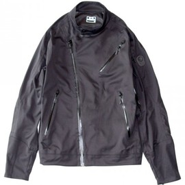 OAKLEY - High Function Line Riders Jacket