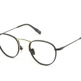 OG×OLIVER GOLDSMITH - Noun